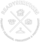 ready-services-logo-badge-large-white-shadow