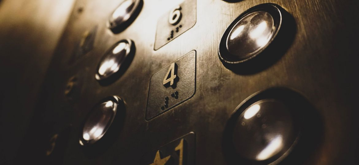 elevator pitch sucks for new business solopreneur coach